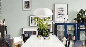 dining room sets ikea 48 unique living room sets ikea sets home design