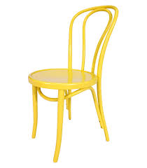Yellow Chairs For Sale Design Ideas Yellow Chairs Helpformycredit