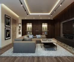 design homes designing homes home intercine