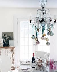 ornament ideas popsugar home