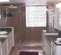 glass shower tub enclosures tarpon springs fl pinellas large bathroom with enclosed glass shower glass shower and tub enclosures in tarpon springs