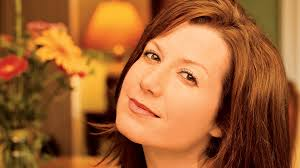 christian songs about thanksgiving amy grant talks faith and thanksgiving