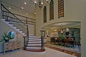 Home Foyer Decorating Ideas Michael U0027s Interior Design Blog Interior Designer Dallas Plano