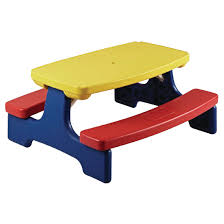 children s outdoor table and chairs childrens picnic table hire chair hire london