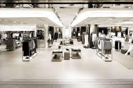 Layout Zara Store | zara store by elsa urquijo architects hong kong jpg 720 480