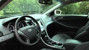 reviews for hyundai sonata 2011 hyundai sonata limited drive review