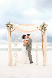 wedding arches canberra seven wedding arch inspirations hercanberra au