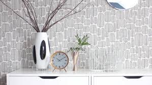 wandgestaltung wohnzimmer ideen die schönsten ideen für deine wandgestaltung