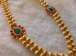 where to buy 1 gm gold temple jewellery indusladies