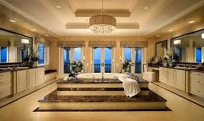 Luxury Bathroom Designs Best  Luxury Bathrooms Ideas On - Luxury bathroom designers