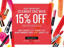 ugg discount code feb 2016 sephora discount codes february 2016 coupon specialist