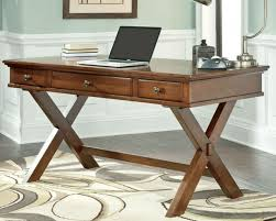 Office Desk Solid Wood Solid Wood Office Desk U2013 Manufacturer American Made Pertaining To