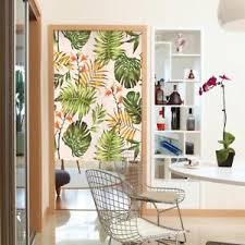 Door Way Curtains 33 55 Doorway Curtain Canvas Room Door Curtains Tapestry W