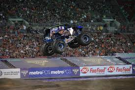 monster truck show tampa monster jam wraps in tampa prepares to tear down orlando off