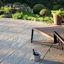plaque ardoise jardin lovely dalles en ardoise pour jardin 10 opus en ardoise