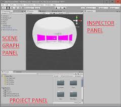100 home design app for ipad tutorial amazon com floor plan