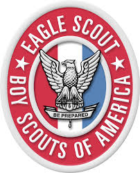 Citizenship In The Community Merit Badge Worksheet Merit Badge Academy 2016 The Best Badge In The World