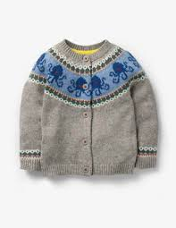 baby sweaters baby jumpers and cardigans baby sweaters boden boden