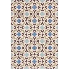 awesome overstock rugs 5x7 kitchen druker us