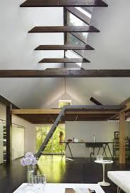 246 best houseplans images on pinterest modern house plans