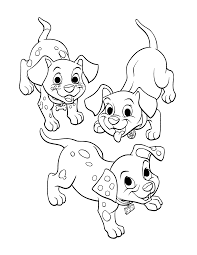 file name 102 dalmatians coloring pages 27 gif resolution 2400 x