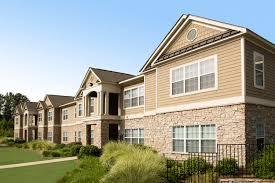 columbus ga apartments greystone falls location