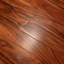 tigerwood flooring on sale solid acacia tigerwood 3 5 8 wide