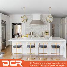 kitchen furniture names names of kitchen names of kitchen suppliers and manufacturers at