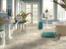 Bathroom Flooring Vinyl Ideas 89 Best Vinyl Floors Images On Pinterest Vinyl Flooring Vinyl