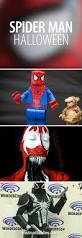288 best halloween costumes images on pinterest halloween