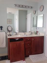 what paint is best for bathroom cabinets the best way to paint a bathroom vanity