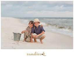 destin photographers my boys 30a photographer rosemary photography