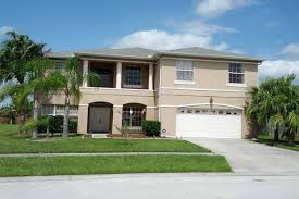 5 bedroom houses for rent tropical 5 bedroom house near disney vacation homes for rent in