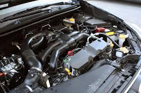 subaru sti 2016 engine 2016 subaru impreza review autoguide com news