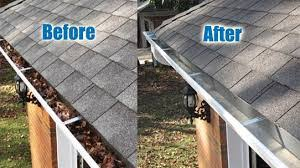 Gutter Installation Estimate by Gutter Installation Replacement East Hton Ny 11937