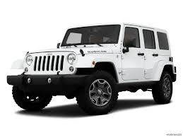 jeep front view 9024 st1280 116 jpg