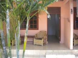 best price on desi bungalow in lombok reviews