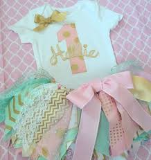 baby girl 1st birthday ideas 22 best 1st birthday ideas for baby girl images on