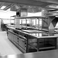 fourneau baron dépannage cuisine professionnelle ève et vaud