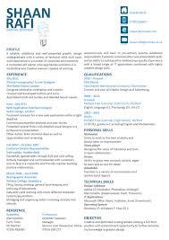 personal statement for nurse resume sample nurse resume sample personal  statement for nurse resume sample nurse