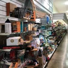 Home Decor Stores In Nj Home Goods 10 Reviews Home Decor 215 Rte 73 S Marlton Nj