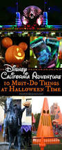 134 best disney halloween images on pinterest disney halloween