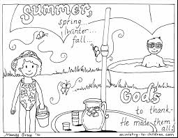 best friends coloring pages printable free community coloring pages printable nature coloring pages for