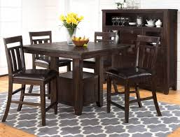 Cleaning A Wooden Dining Table by 460 Best Dining Rooms Images On Pinterest Dining Rooms Metal