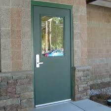 Slab Exterior Door Exterior Steel Door Slabs Photogiraffe Me