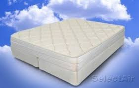 Air Beds Unlimited Luxury Air Beds U2013 Top 5 Best Rated Air Mattresses