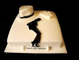 michael cake toppers 23 best michael jackson party images on michael