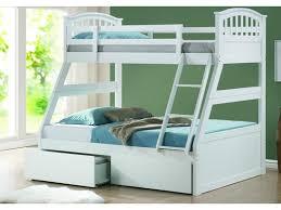 Designer Bunk Beds Uk by 71 Best Kids Bunk Beds Images On Pinterest Kids Bunk Beds 3 4