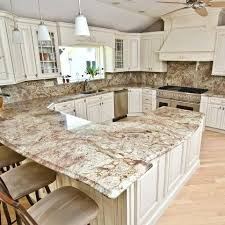 pictures of kitchen backsplashes with granite countertops april 2018 paulineganty com