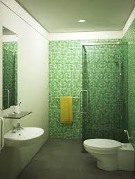simple bathroom designs simple bathroom design deptrai co